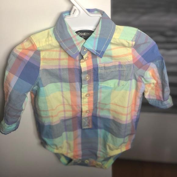 boy baby shirt